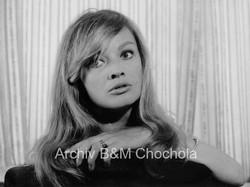03 Jana Brejchová, 1967