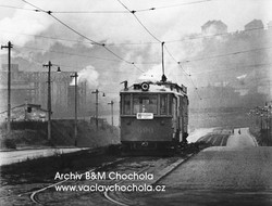 Devatenáctka, 1948