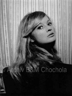 04 Jana Brejchová, 1967