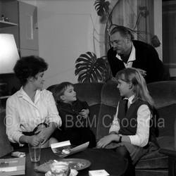 44 Jiří Trnka, 1963