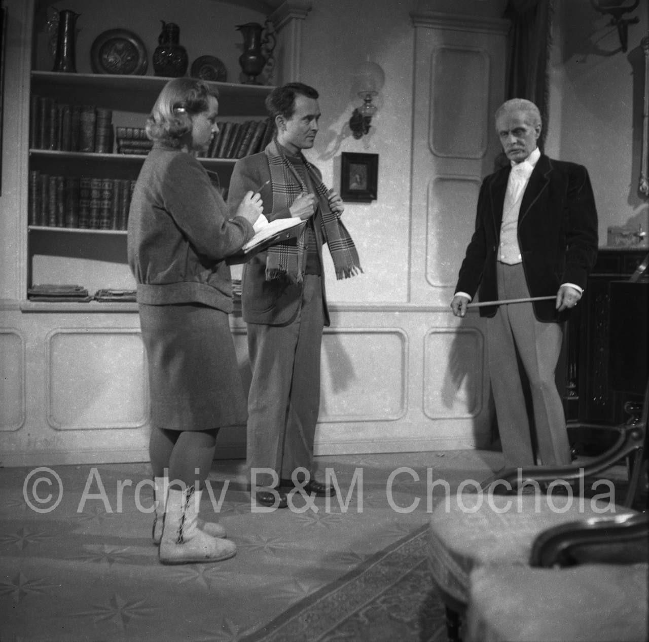 Film Tanečnice 1943_022