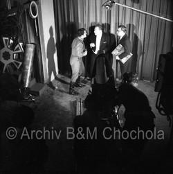 Film Cirkus Bude 1954_067