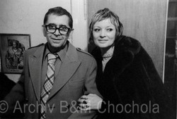 34 Jana Brejchová 1975