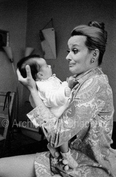 29 Jana Brejchová 1968