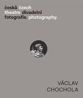 Divadlo_Chochola_OBALKA_.jpg