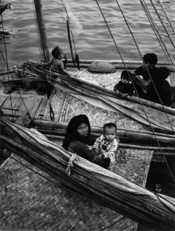 Vietnam (30)