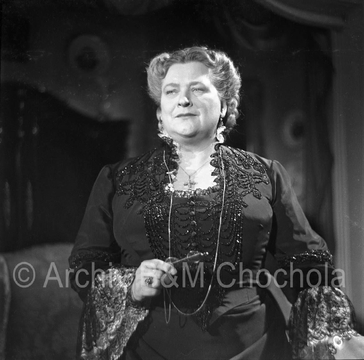 Film Tanečnice 1943_025