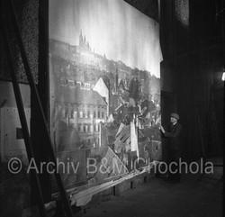Film_Tanečnice_1943_056_projekce