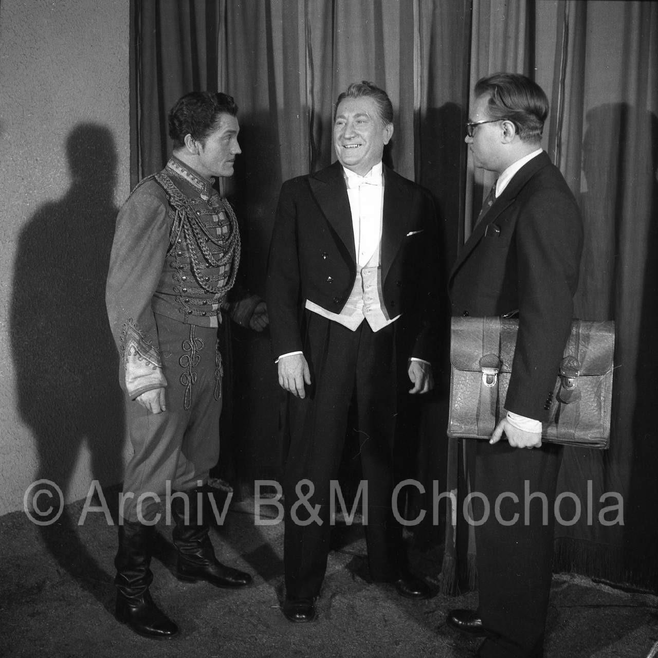 Film Cirkus Bude 1954_073