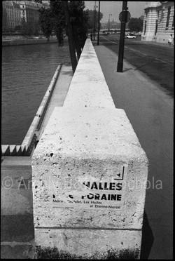 Paris 07