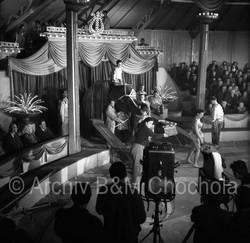 Film Cirkus Bude 1954_040