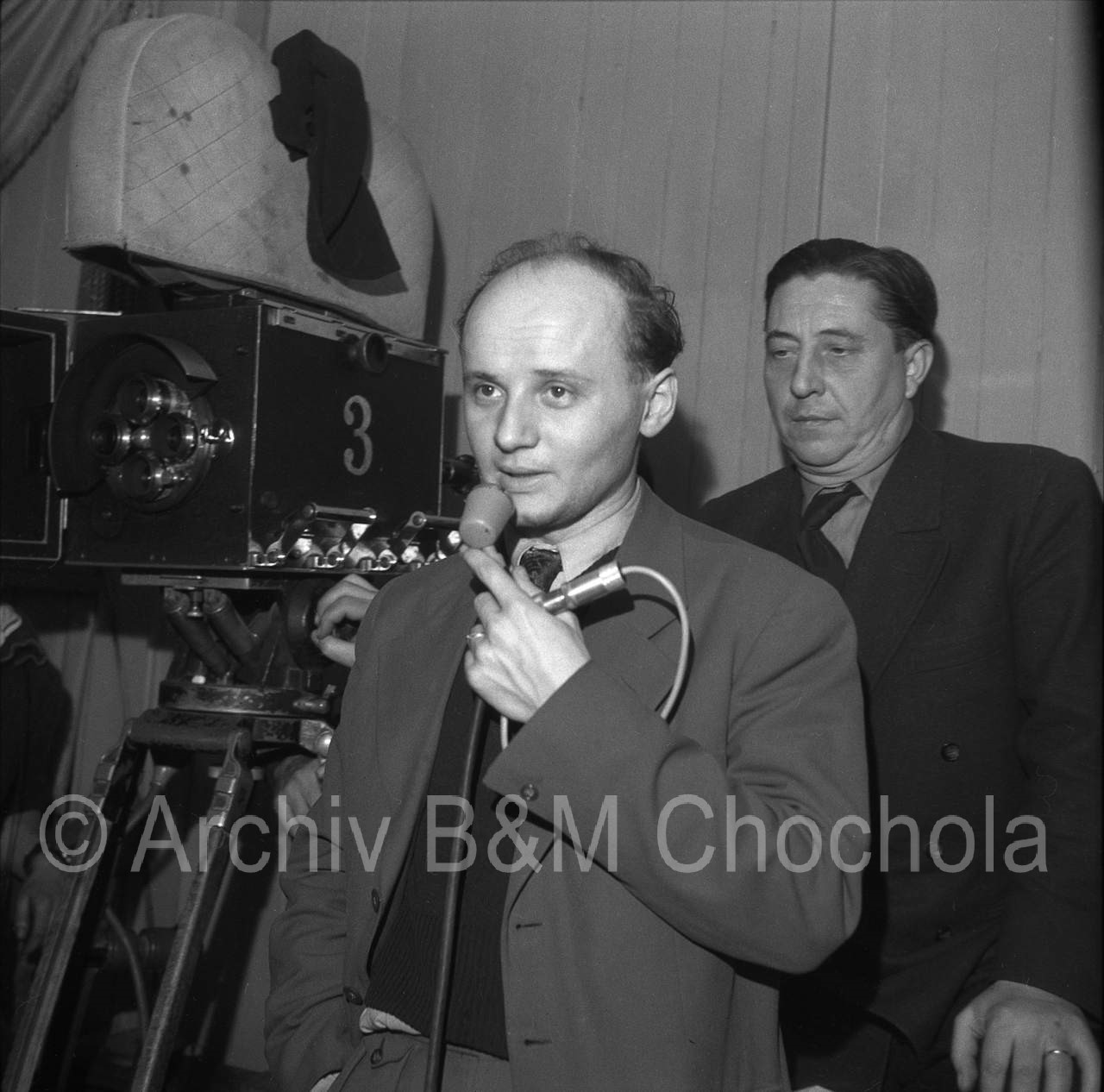 Film_Cirkus_Bude_1954_025