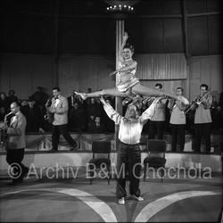 Film Cirkus Bude 1954_058