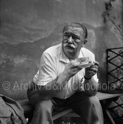 42 Jiří Trnka, 1963