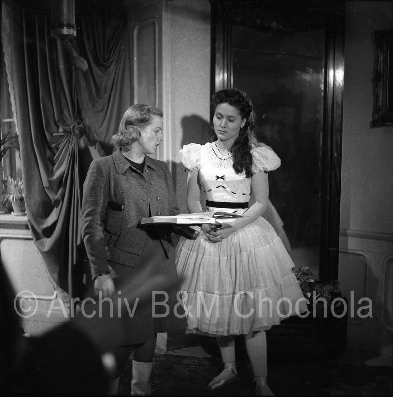 Film Tanečnice 1943_010