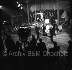Film Cirkus Bude 1954_037