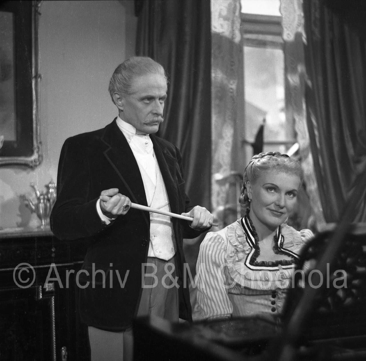 Film Tanečnice 1943_020