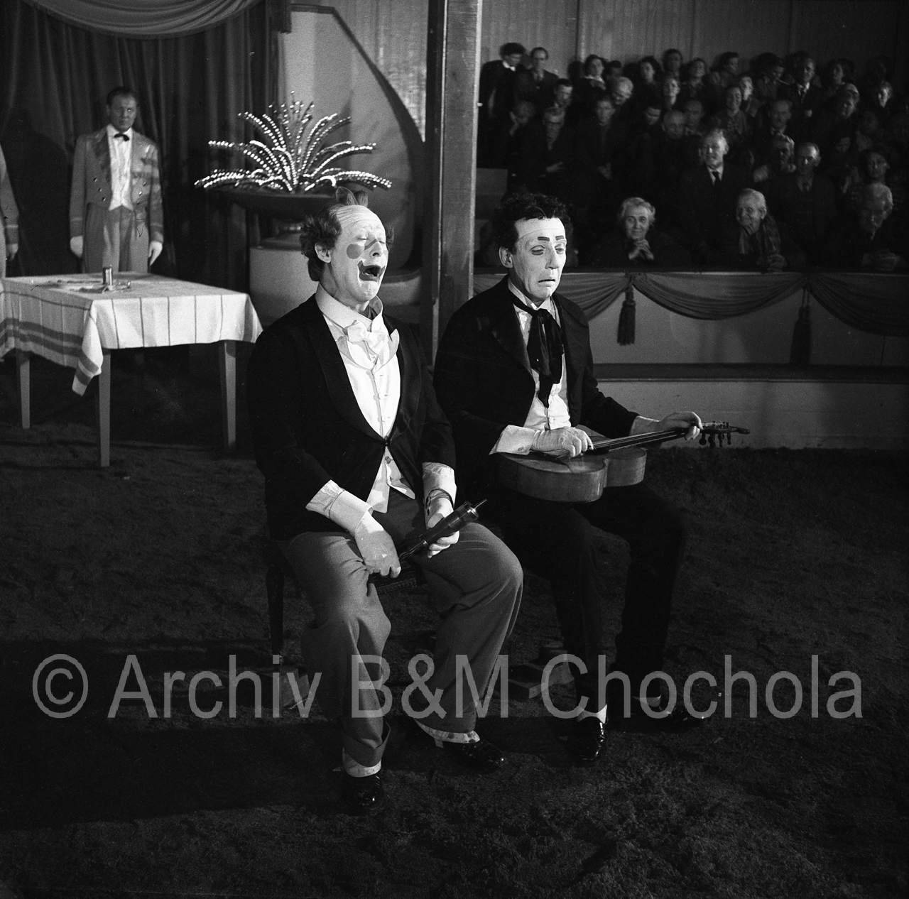Film_Cirkus_Bude_1954_005