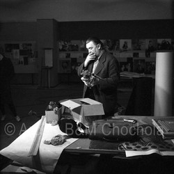 22 Jiří Trnka, 1962