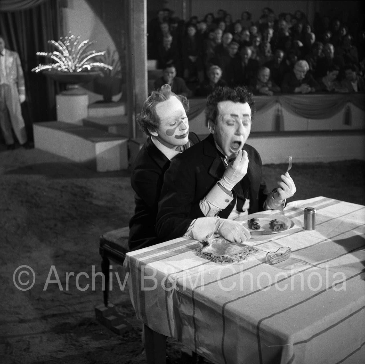 Film_Cirkus_Bude_1954_007