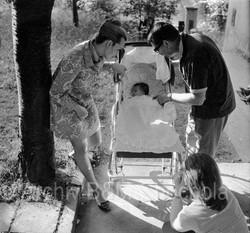 30 Jana Brejchová 1968
