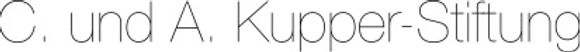 caKupperLogotypeRegular.jpg