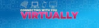 virtual-tour-banner.png