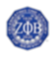 zpb2020-official.png