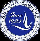 ZPB_Logo (1) (1).png