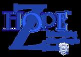 HD_ZHopelogo.png