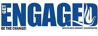 GE-logo.jpg