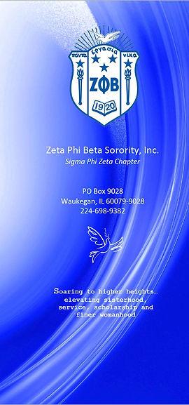 ZPB Brochure Cover.JPG