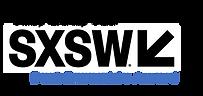 SXSW Award Logo 2.png