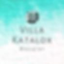 Villa 471-16.png