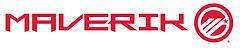 Maverik2020_logo_jpeg.jpg