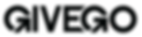 GiveGo-Logo-Black.png