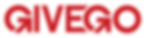 GiveGo-Logo_Red.png