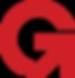GiveGo-Bug_web.png