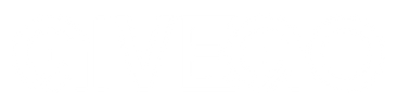 GiveGo-Logo-White.png