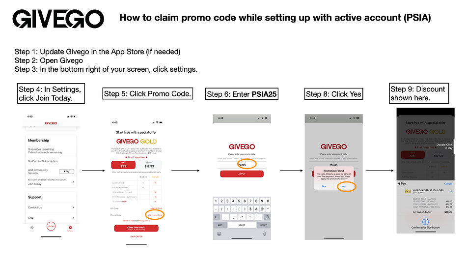 PSIA how to enter code.002.jpeg