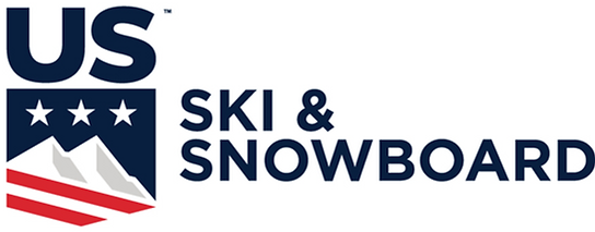 U.S. Ski & Snowboard & Givego have officially announced a multi-year partnership, making personalized connections possible.