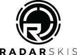 Radar Circle-Black.png