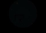 Radar Circle-Black.png