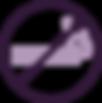 SmokeFree_purple.png