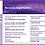 Thumbnail: BHB Programs Rack Card (Spanish)