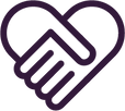 SupportGroup_icon_purple.png