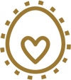 Doula_icon_yellow.png