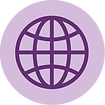 GetConnected_icon.png