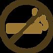 Smoking_icon.png