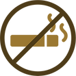 Smoking_icon.png